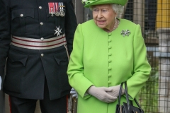 Queen-Elizabeth-II-at-Runcorn-Station-063